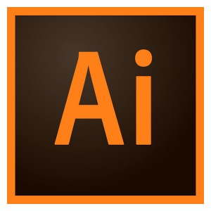 Adobe Illustrator CC ALL Multiple Platforms Multi Latin American Languages Licensing Subscription