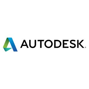 Autodesk AutoCAD 2018 Commercial New Single-user ELD Annual Subscription with   Basic Support