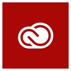Adobe Creative Cloud for teams - All Apps ALL Multiple Platforms Multi Latin American Languages Licensing Subscription