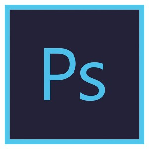 Adobe Photoshop CC ALL Multiple Platforms Multi Latin American Languages Licensing Subscription